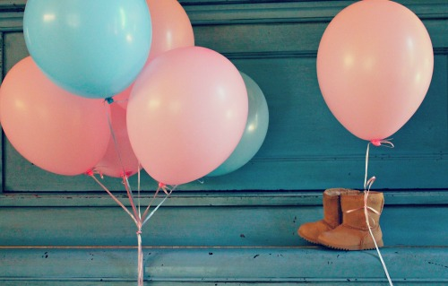 Maybe Baby Gender Reveal 4 WEB